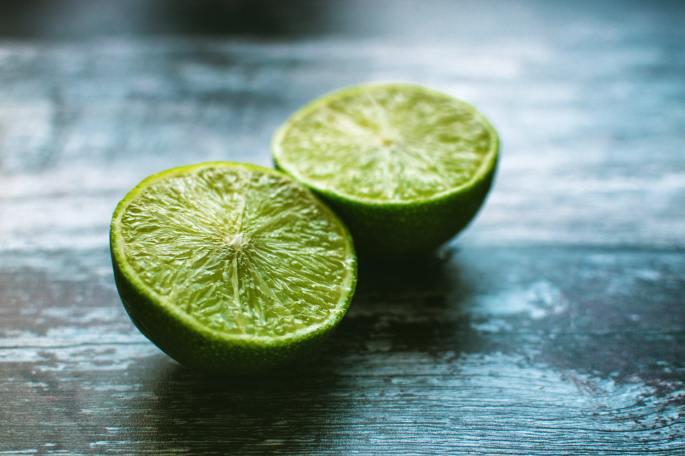 bright-citrus-citrus-fruit-1047261.jpg