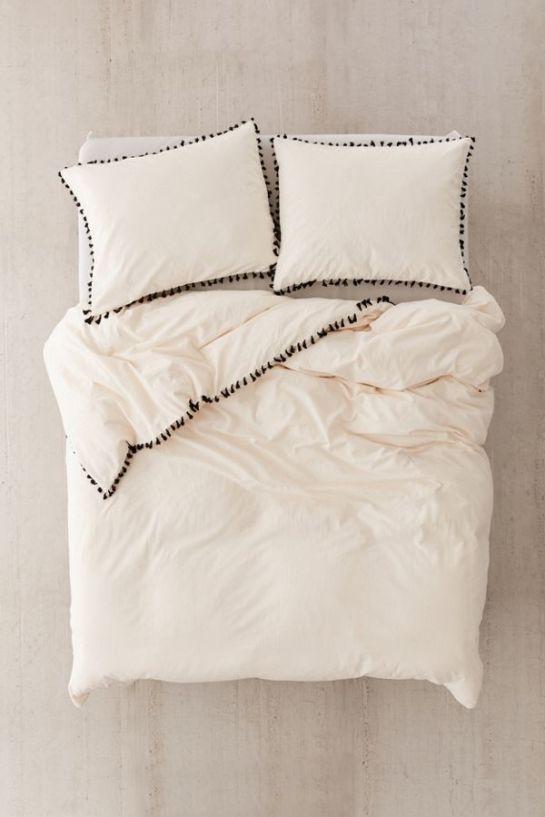 UO Bedding