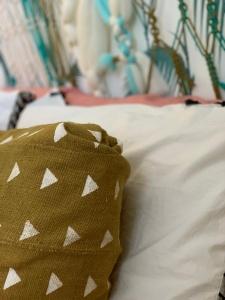 ORC 2018_Pillows 4