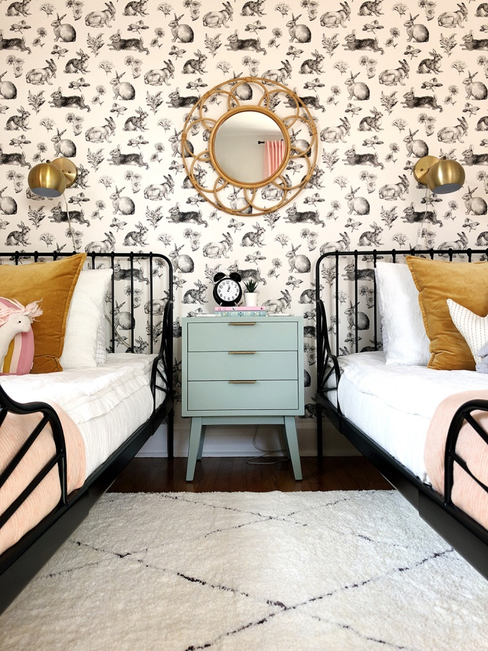 12_girls_bedroom_reveal_one_room_challenge_guest_participant_that_homebird_life_blog